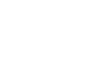 Cooperativa Zoe